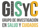 Plataforma GISyC